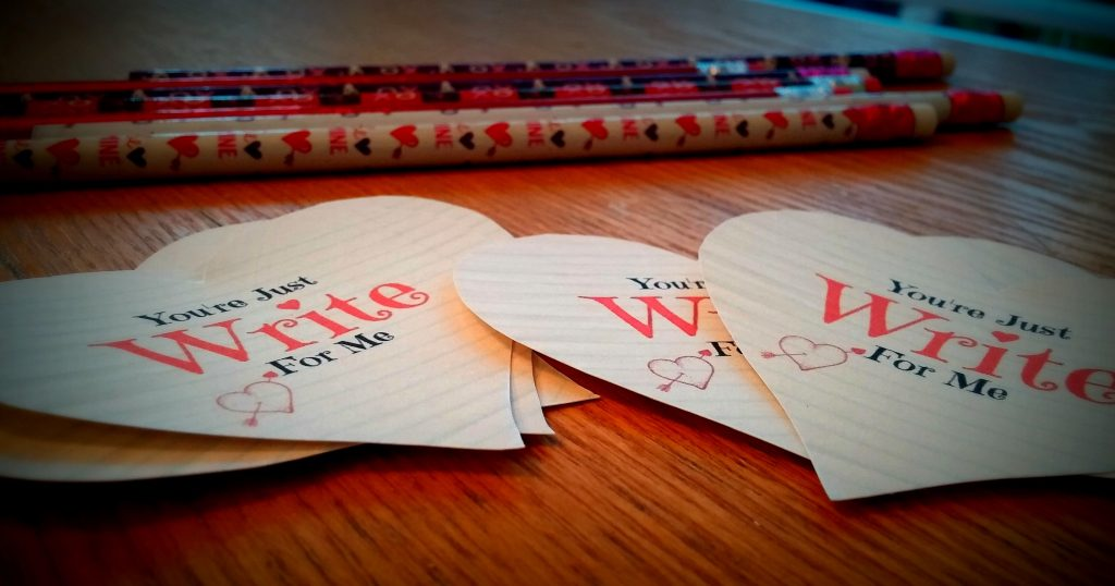 Valentines-day-pencil-printable-free-seeking-the-weekend