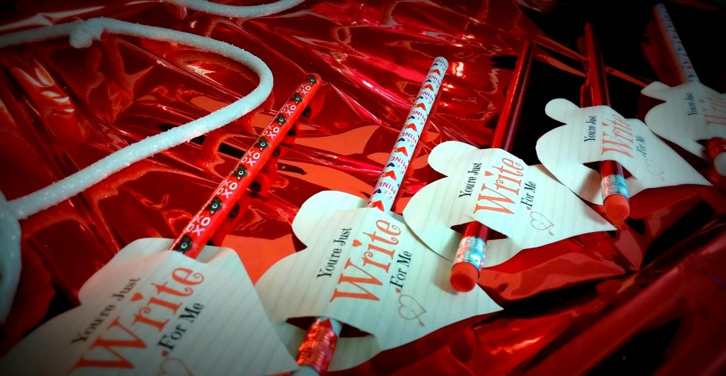 valentines-day-pencil-printble-free-seeking-the-weekend