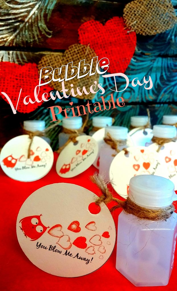 bubble-valentines-day-printable-seeking-the-weekend