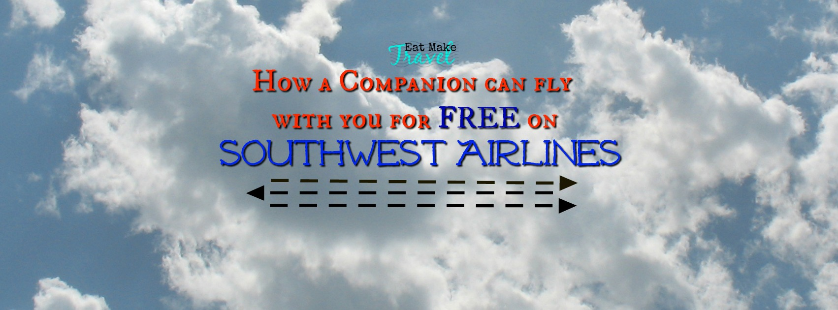 how to get free airline tickets on southwest