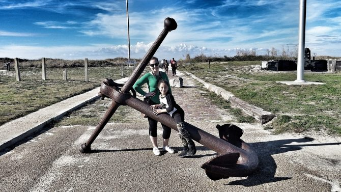 Explore Fort Morgan   5 Things You Should Know Before You Go