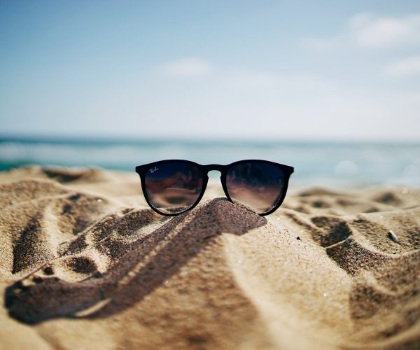 National Plan a Vacation Day | Tips to Plan a Vacation