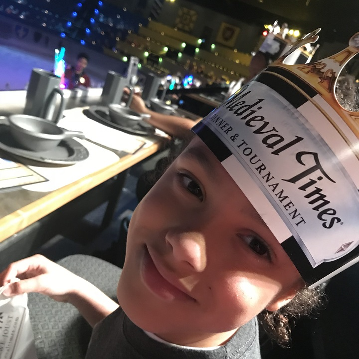 Why you Should Visit  Medieval Times-Atlanta…Again