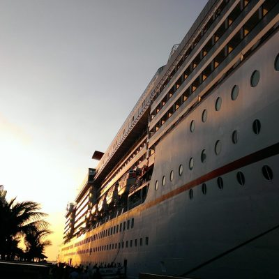 50+ Tips To Know Before You Cruise on Carnival Cruise Line