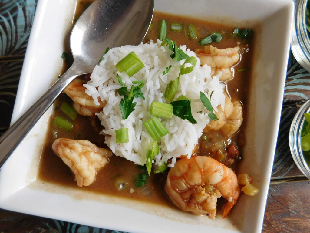 Shrimp-Gumbo-Recipe
