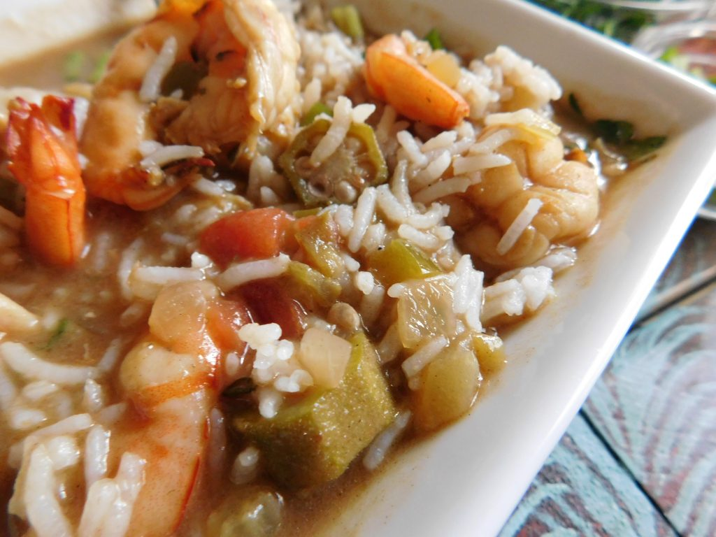 Shrimp-Gumbo-Recipe-Seeking-The-Weekend