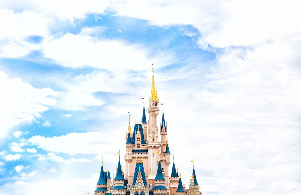 These Disney World tips for first timers will help make your trip more enjoyable, take the stress aways and allow you to be an expert before you go!