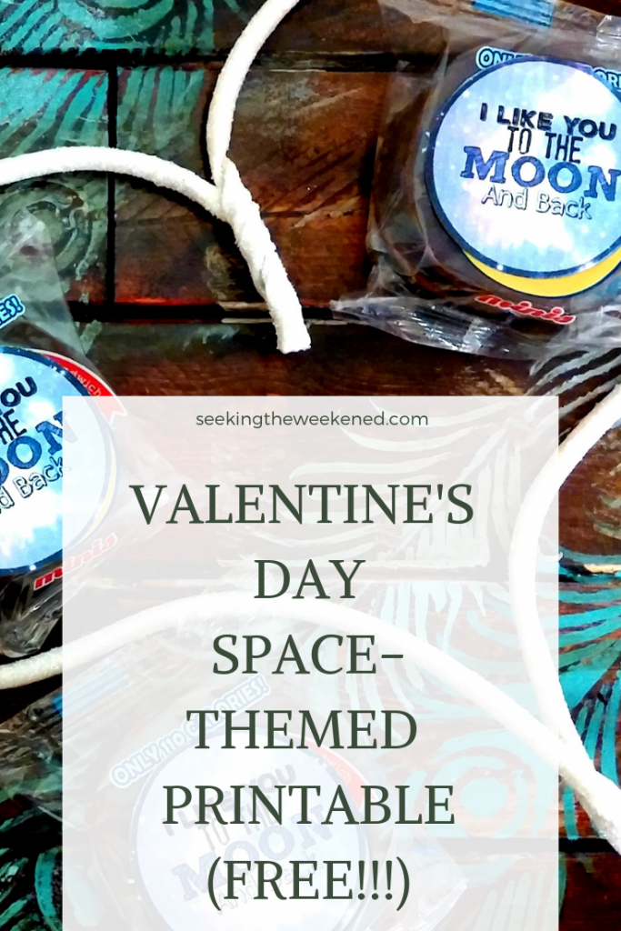 -space-themed-printable-free-seeking-the-weekend