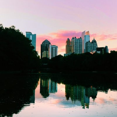 10+ Family-Friendly Things To Do In Atlanta For Spring Break